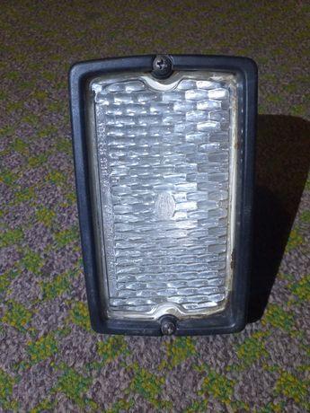 Продам фонари заднего хода фирмы HELLA