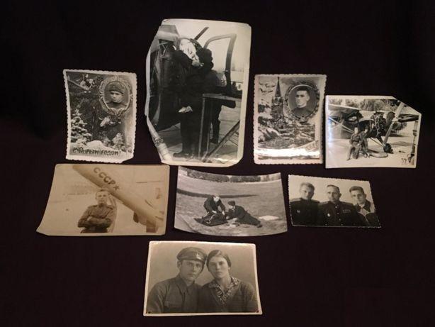 Военные фотографии армия фото СССР