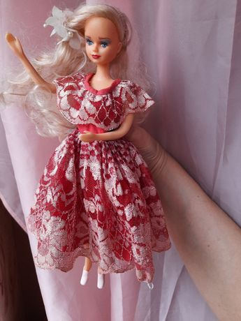 Кукла Sandy Санди Синди редкая коллекционная