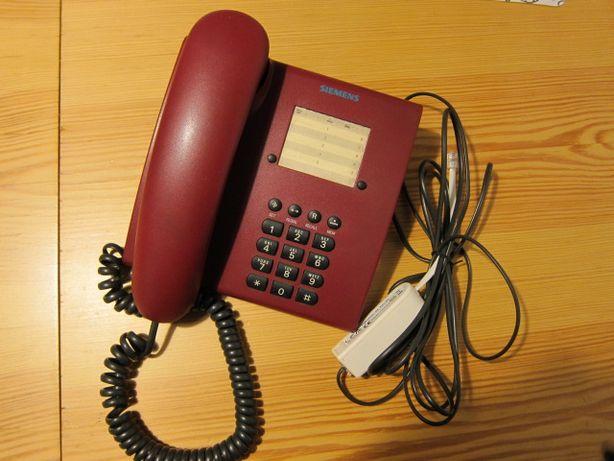 telefon siemens euroset 805 s,