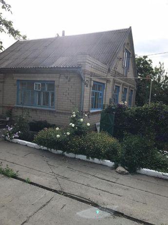 Продам благоприятный дом