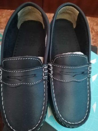 Sapatos criança /menino