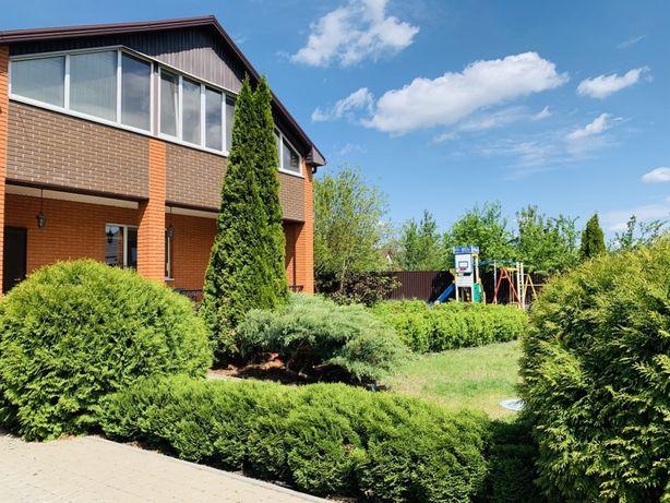 Продажа дома Борисполь