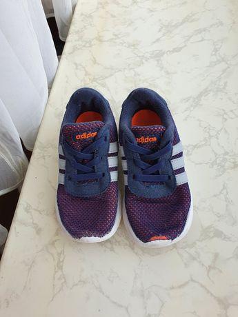 Детские кроссовки адидас adidas 25 размер