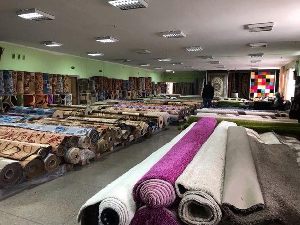 продам ковровая дорожка