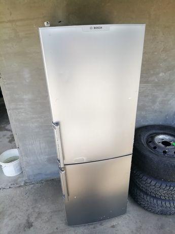 Холодильник BOSCH З ЄВРОПИ