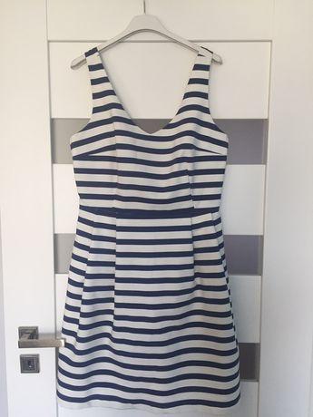 Sukienka ( cena zawiera przesylke)