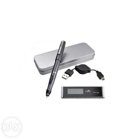 Pen de bolso para Tablet