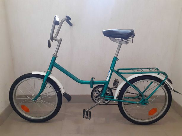 Велосипед 20                            .
