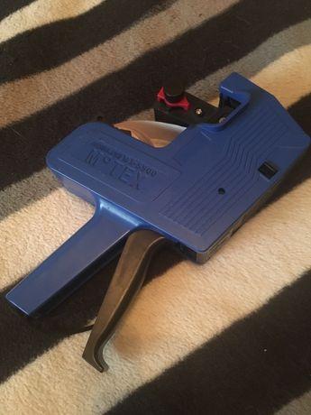 Датер-пистолет Новый!