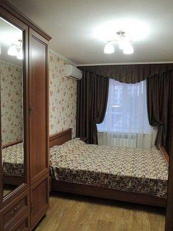 КУРОРТ-50м, ЦЕНТР, Гоголя 139, 2х ком. кв.