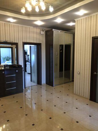 Продам 3-х комнатную квартиру Одесса от хозяина
