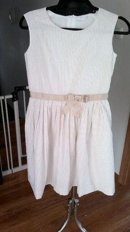 cool club 158 sukienka