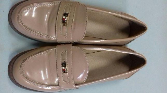 Туфли женские,  р. 37
