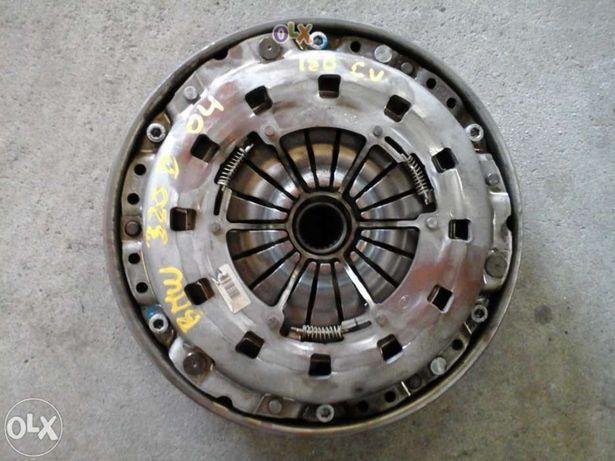 Bimassa Bmw 320 /150 CV/ 2003