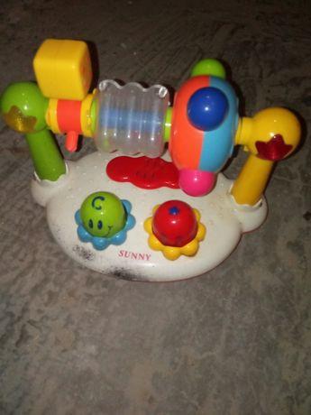 Zabawka interaktywna oddam