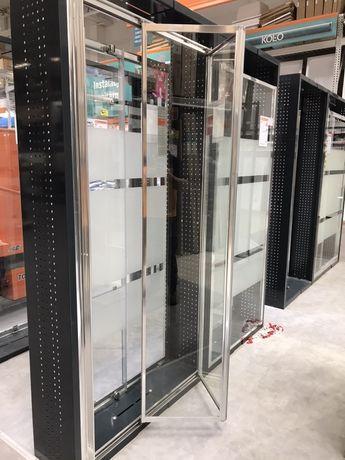 OBI Drzwi Harmony 80-100cm Promocja z 829zł na 298zł