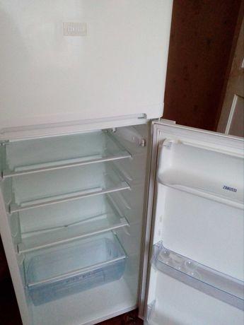 Холодильник « Zanussi»