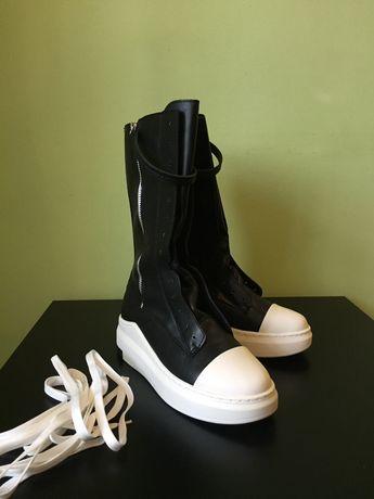 Кроссовки кеды ботинки ботфорты женские РАСПРОДАЖА
