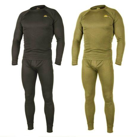 Белье Cornette=футболка/Helikon tex/трусы/кальсони/штаны/level 1/polo