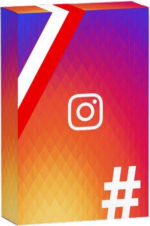 Polskie lajki na Instagram, Polskie follow / obserwacje na Instagram!