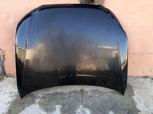 Audi a4 b8 2.0 tdi cjc капот кришка багажника ляда кляпа крило фонарь