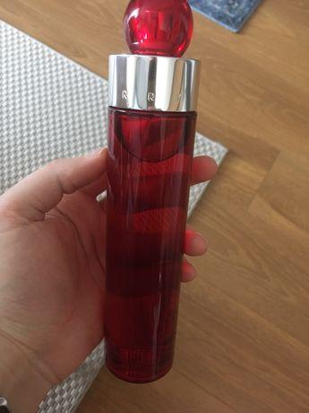 Perry ellis 360 red 200ml (Armani Acqua Di Gio)