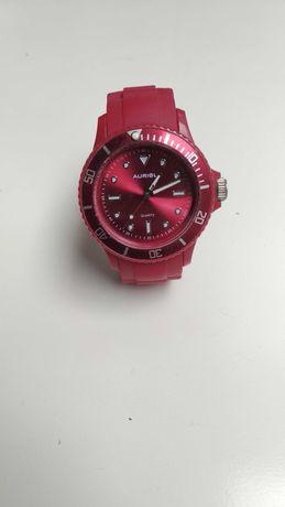 Relógios de Pulso Auriol e Adidas