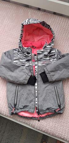 Kurtka narciarska zimowa Reserved 104