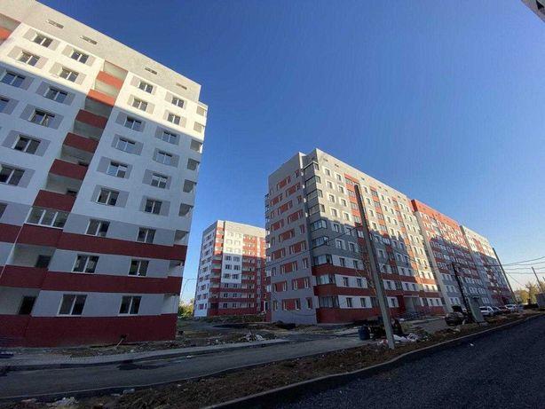 Продам Однокомнатную квартиру ЖК Гидропарк дом 8  , W N