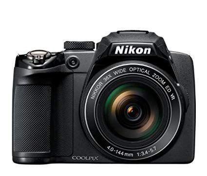 Продам отличный фотоаппарат .