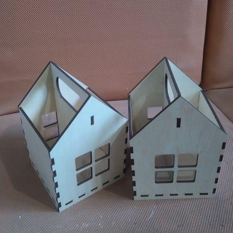 продам домик для канцелярии