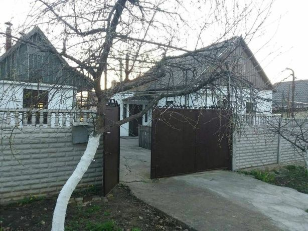 Продася дом на Правом берегу ХОЗЯИН!