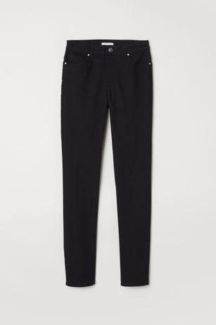 Spodnie H&M 165 cm