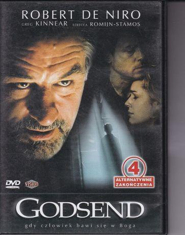 GODSEND - Robert de Niro