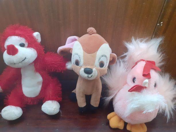 Продам іграшки,різні