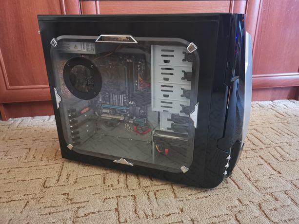 Компьютер,системный блок