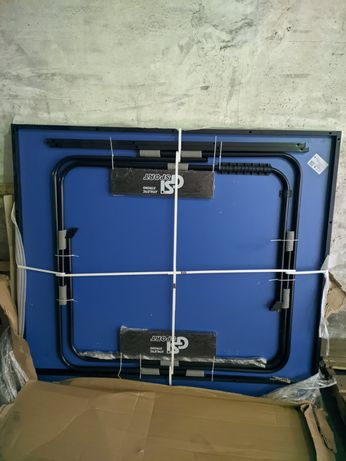 Теннисный стол Gsi-sport, модель Athletic Strong GK-3