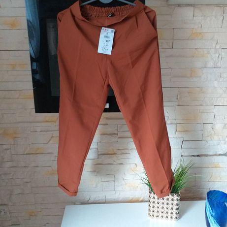 Spodnie sinsay rozmiar S