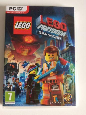 Lego Przygoda Pc