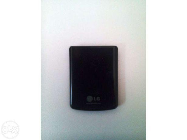 Bateria LG KU800