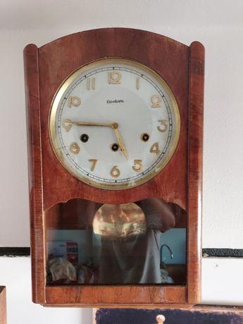 """Relógio de Parede """"Reguladora"""""""