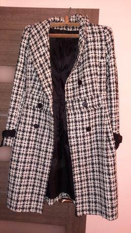 Пальто женское, 44