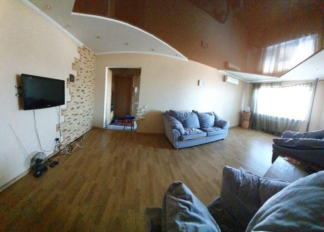 3-х комнатная квартира Артемовский р-н