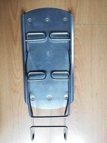 Uchwyt na żelazko VARIERA RATIONELL Ikea