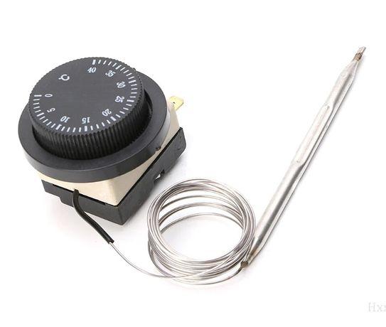 Termostato analógico capilar até 40ºC (controlador temperatura)