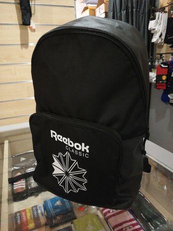 Plecak Reebok nowy oryginalny