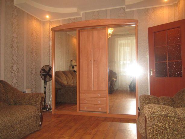 Сдается 1 к квартира в центре г Бахмут