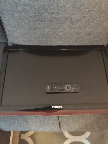 "Telewizor Philips 26"" LED"