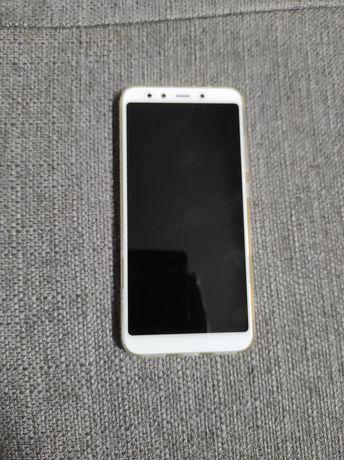 Xiaomi Redmi Note para peças